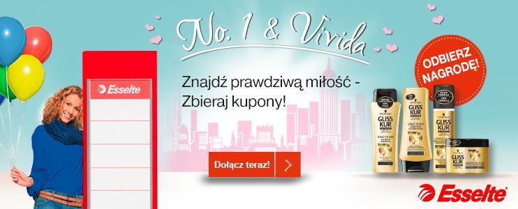 Mmp24 Esselte Klientem Biura Podróży Reklamy