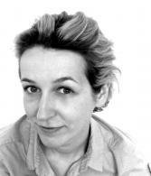 Joanna Karwowska-Koza