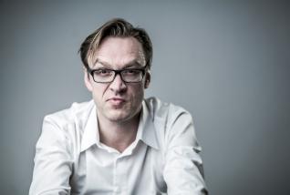 fot. Rafał Meszka