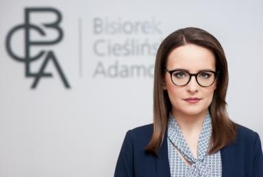 Małgorzata Kociszewska