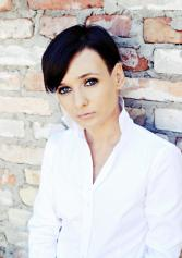 Dorota Rzeszutek