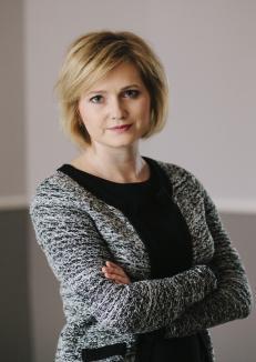 Marta Gliszczyńska