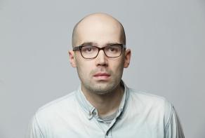 Michał Fal