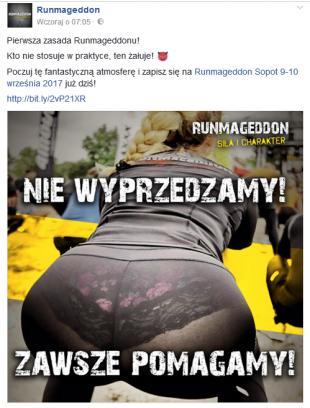 fot.:proto.pl