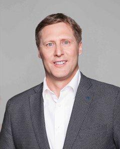 Andreas Maierhofer kieruje T-Mobile Polska od wiosny 2017 r.