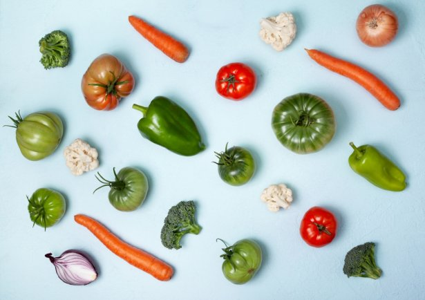 Foto. Shutterstock.com