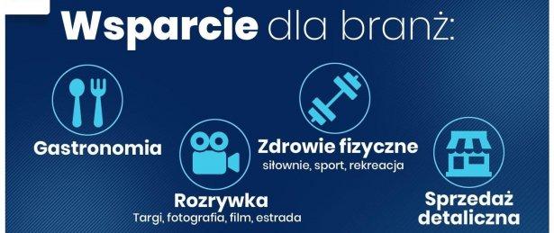 Grafika: gov.pl.