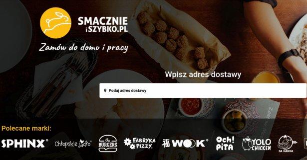 Grafika: smacznieiszybko.pl