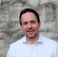 Matthias Heinze, nowy dyrektor generalny WarnerMedia w Polsce