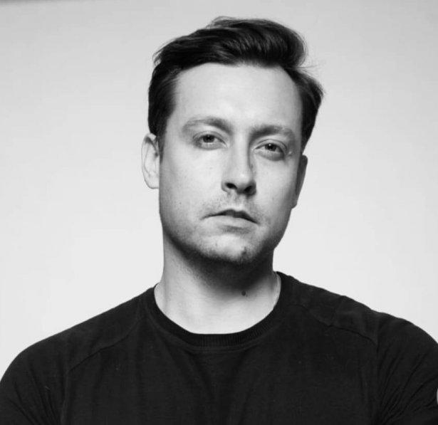 Emil Hołubiczko / archiwum prywatne