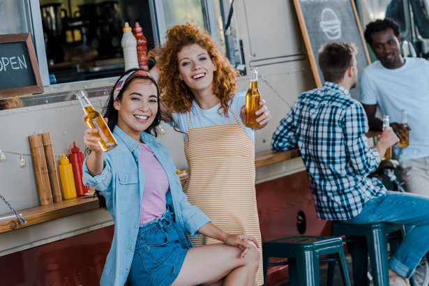 Fot. Shutterstock.com