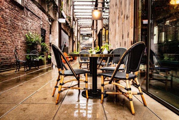 Fot. Tylor Vick/Unsplash.com
