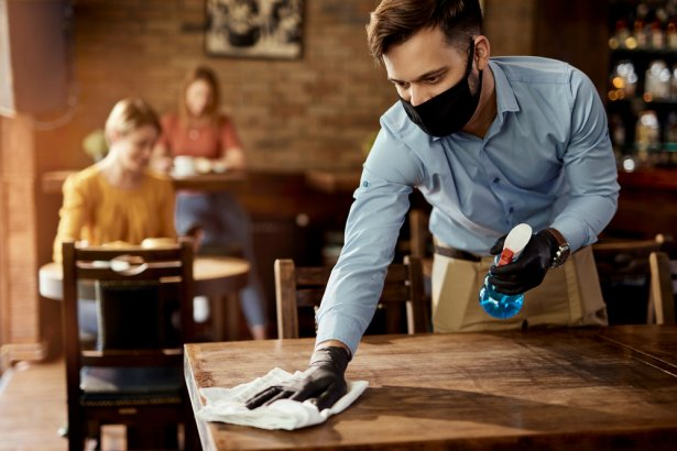 Zdjęcie:shutterstock.com