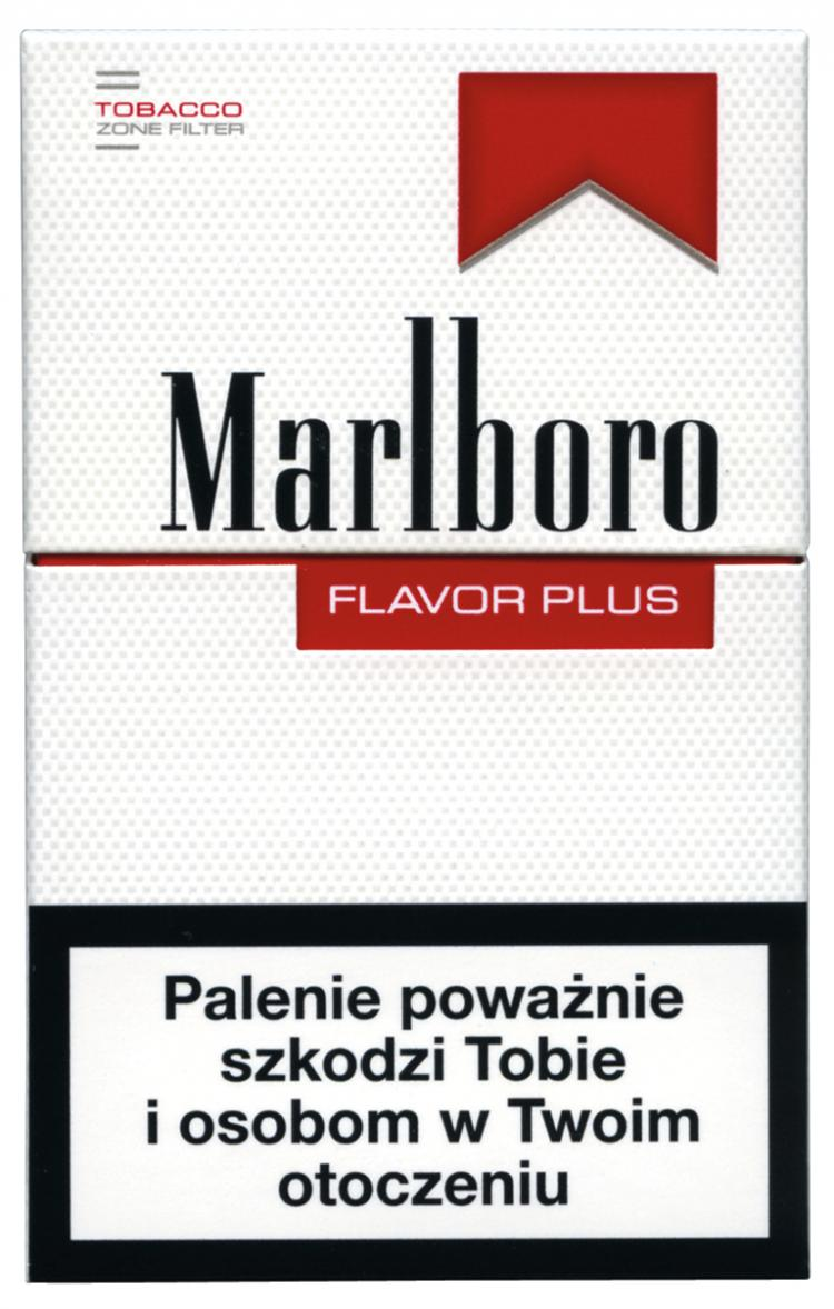 Upstate Connecticut cigarette prices